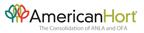 american hort logo resized