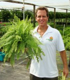 fern boston massii
