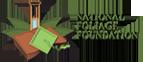 nff_logo
