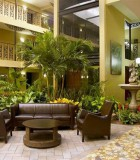 plantation governors inn
