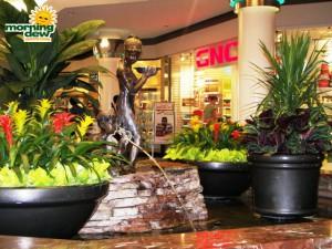 rutledge lakeside mall