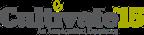 Cultivate_logo