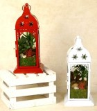 Christmas Novelty Items 5 in