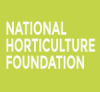 National-horticulture-foundation