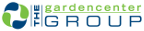 Garden Center Group Logo