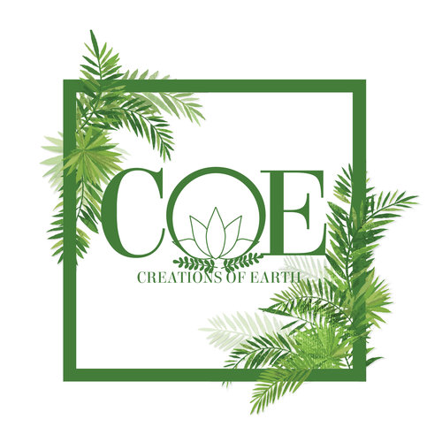 creations-of-earth-logo